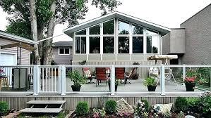how much does a sunroom cost. All Season Four Seasons S Job Reviews Sunrooms Cost Modern How Much Does A 4 . Sunroom