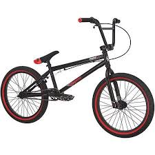 Mongoose Bmx Size Chart Mongoose 20 B Mode 540 Mtn Bike Black Red Bike Bmx Bikes