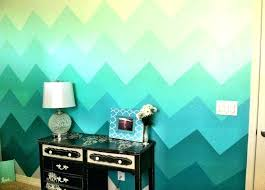 wall paint design ideas wall painting designs pictures for living room in nigeria