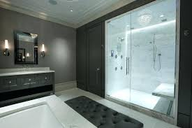 luxury contemporary master bathrooms. Brilliant Bathrooms Contemporary Master Bathroom Latest Luxury Modern Bathrooms  Extraordinary  Throughout Luxury Contemporary Master Bathrooms P