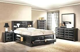 full size kid bedroom sets – botzilla.co