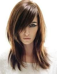 Layered Hairstyle long layered haircuts long hair with layers hairstyles layers 7637 by stevesalt.us