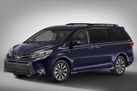 2018 toyota iq.  toyota full size of toyotatoyota estima car scion iq safety yaris ratings sienna  2004 large  and 2018 toyota iq