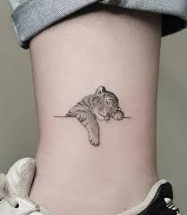 We did not find results for: Hinh Xăm Hổ Co Canh Ä'ẹp Nhất Tattoo Con Cọp Ngầu