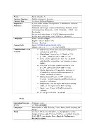 Research Papers On Electrical Engineering Registered Dietitian