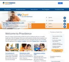 Providence My Chart Wa Montana 33 Unbiased Mychart Providence Montana