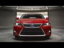 lexus ct200h 2018. beautiful ct200h 2018 lexus ct 200h next generation on lexus ct200h