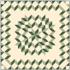 carpenter star quilt pattern free | Quiltscapes.: Carpenter's Star ... & carpenter star quilt pattern free | Thread: help planning a carpenter star  quilt Adamdwight.com