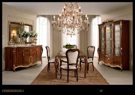 italian lacquer dining room furniture. Dining Room:Simple Italian Lacquer Room Furniture Interior Design Ideas Amazing In C
