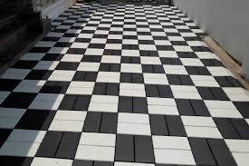 interlocking pavers paving block
