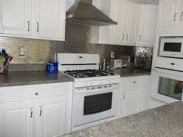 Backsplash Kitchen 2