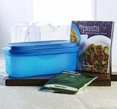 hi ho hi ho with tupperware we go microwave pasta maker and recipe