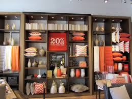 trend decoration enchanting west elm stores pa stores like west