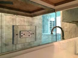 antique mirror tiles mirrored subway tiles mirror tiles best mirror ideas on mirror tiles antique mirror antique mirror tiles