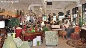 Interior Home Store