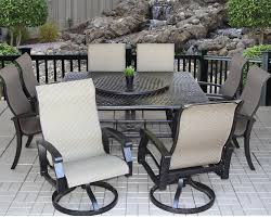 round dining table with lazy susan. 100 Outdoor Table Lazy Susan Kravet Newton Round Dining, Patio - Sg2015 Dining With