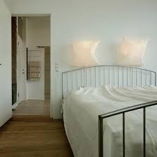 contemporary wall sconces bathroom. simple contemporary full size of bedroomcontemporary lighting bathroom fancy wall  lights brass  on contemporary sconces