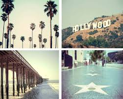 amazing best walls in los angeles throughout los angeles wall art modern