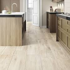 image of porcelain floor tiles kitchen pretty in many diffe colors gazebo