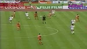กีฬาเดลินิวส์ - #แมตช์คลาสสิก ฮอลแลนด์ VS สหภาพโซเวียต...