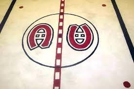 hockey rink rug area ideas ice rugby near rugs custom rubber skate mats supplieranufacturers hockey rug ice area