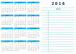 Calendar Templates Microsoft Office Calendar Template Microsoft Office Wovensheet Co