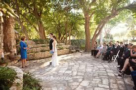 outdoor wedding photos virgin statue san antonio texas diy Wedding Halls San Antonio Tx outdoor wedding photos virgin statue san antonio texas wedding halls san antonio texas