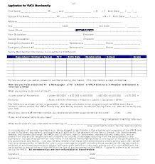 Registration Receipt Template Best Of Practical Conference Registration Receipt Template Sample