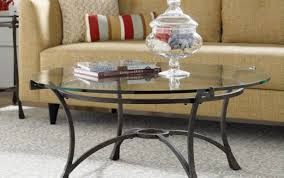 r centerpieces chairs argos side glass and contemporary furniture top cape black end gauteng town round