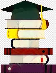 Free Graduation Background Designs School Background Design Graduation Ceremony Square