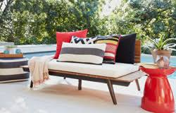 affordable outdoor furniture. shop by room outdoor affordable furniture