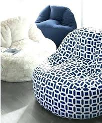 comfy chairs for teenagers. Comfy Chairs For Teenage Bedroom Teen Attractive Design Ideas Best . Teenagers R