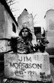 62 best images about Jim Morrison The Doors on Pinterest