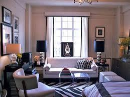 studio apartments furniture. Inspiring Studio Apartment Furniture Ideas Interior Minimalist Thought Bathroom Decorations Apartments