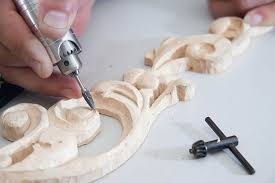 wood carving power tools. wood carving tool, tools, dremel, dremel rotary carving. since the dawn of time, woodsmiths have been woodcarving, power tools