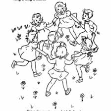 Small Picture Game Coloring Pages AZ Coloring Pages Kids Game Colouring In Kids