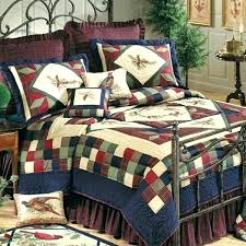 email c and f bedding target quilt s in quilts