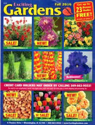 garden catalog. Beautiful Garden Free Gardening Catalogs For Garden Catalog