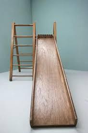 wooden indoor slide indoor climbing frame slide wooden indoor slide ikea wooden indoor slide