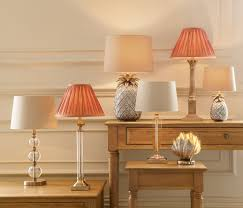 laura ashley table lamps for living room regarding fashionable bedside table lamps with usb ports lamp