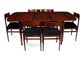 dining set luxury lacquer room sets modern furniture companies italian leather sofa row mo furniture companies