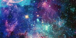 purple galaxy tumblr theme. Contemporary Galaxy Galaxy Tumblr With Purple Theme S