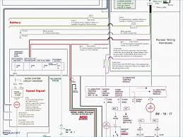 wiring diagram ~ wiringam for peg perego polaris outlawwiring John Deere 4X2 Gator Wiring-Diagram medium size of wiring diagram wiring diagram pioneer avic n1 peg perego gator for polaris