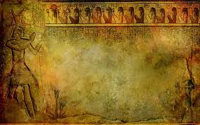 Best 52+ Ancient Egyptian Backgrounds ...