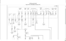 kenworth t600 fuse diagram wiring diagram shrutiradio kenworth t300 fuse box location at Kenworth Fuse Box Diagram