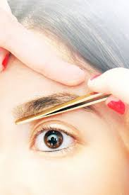 Top 10 Eyebrow Tips And Tutorials