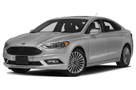 2018 ford hybrid. simple ford 2018 ford fusion hybrid exterior photo inside ford hybrid