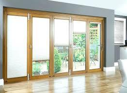 patio door roller shades best for sliding glass doors rollers home depot