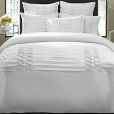 Comforter | For My Future Real-Life Barbie Dream House | Pinterest ... & City Scene Triple Diamond White Duvet Cover Set and Optional Euro Sham  Separates Adamdwight.com