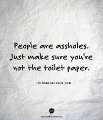 Words of wisdom quotes FunnyWordsofWisdomQuotes100jpg 53